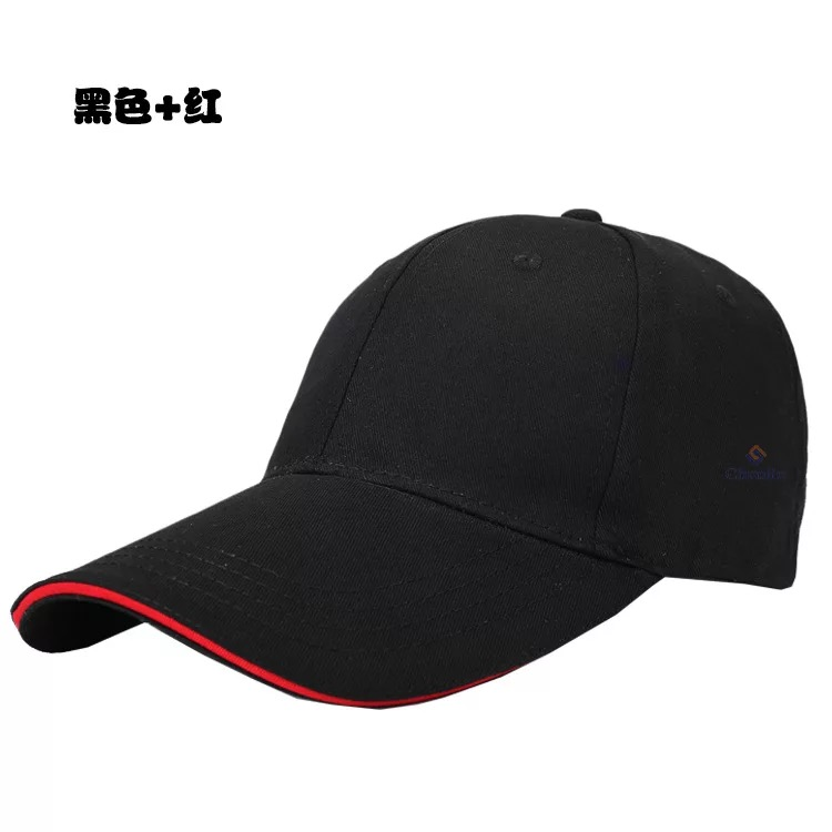 customized fashionable unisex embroidered Cheap hat