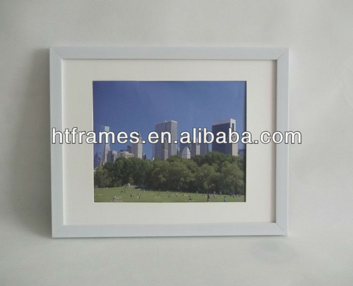 plastic poster frame plastic poster frame suppliers and manufacturers at alibabacom