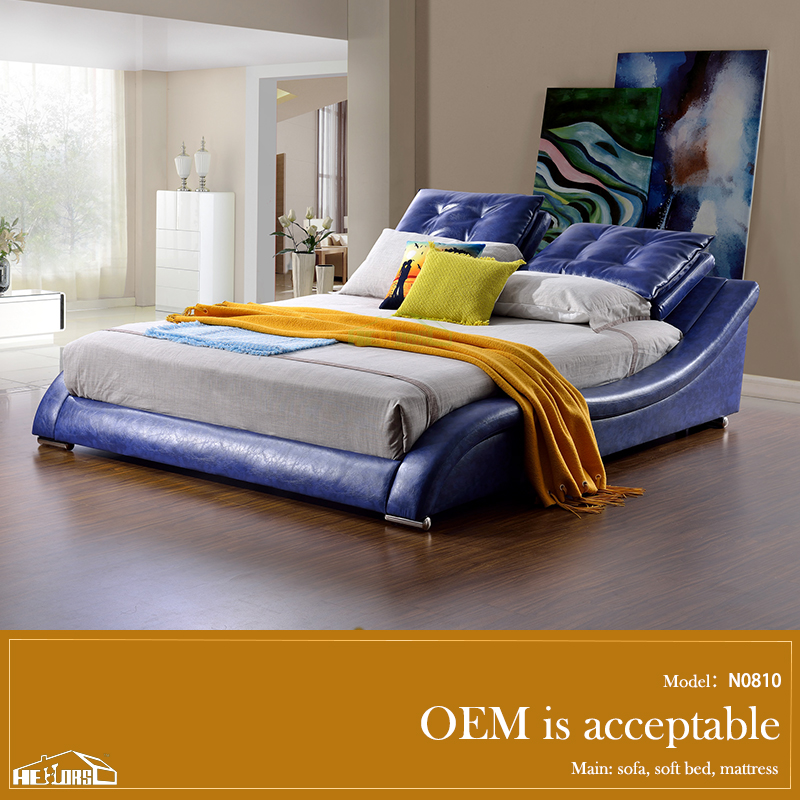 fancy bed design, fancy bed design suppliers and manufacturers at