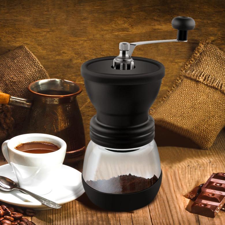 оборудование картинки кофе и кофемолка царит тишина