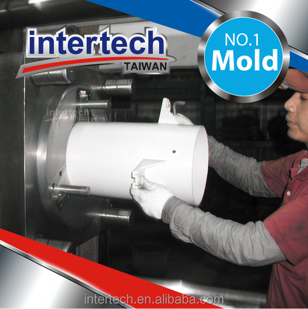 New technology factory manufacturer mold production