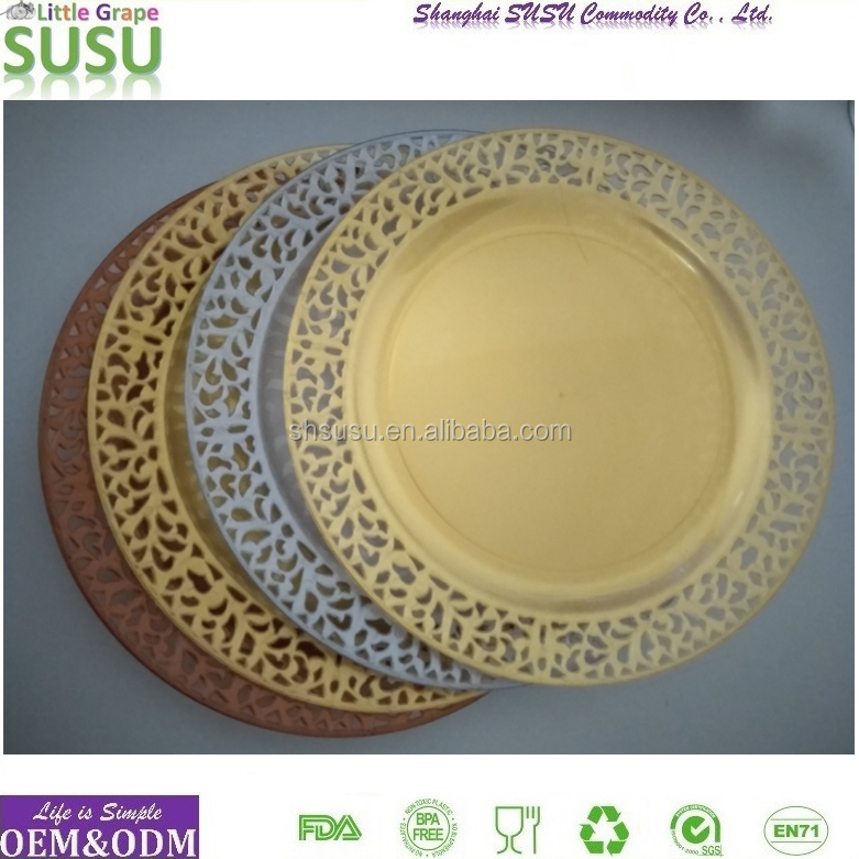 Cheap Wholesale Plastic Plates Cheap Wholesale Plastic Plates Suppliers and Manufacturers at Alibaba.com & Cheap Wholesale Plastic Plates Cheap Wholesale Plastic Plates ...