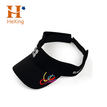 Custom Adjustable Men s Sports Visor vintage Sun Visor Cap  Hat ... cecfab230c0b