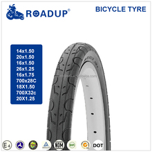 1.5 width best road cycling tires 18x1.5 20x1.5