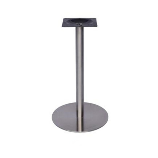 Buy Cheap China Modern Stainless Steel Table Legs Products Find - Stainless steel table legs suppliers