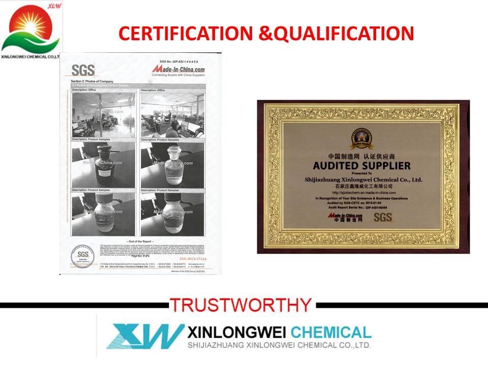 High / Super Purity Ferric Chloride(fecl3) Solution /liquid 38%~40% - Buy  High Purity Ferric Chloride Solution,Super Purity Iron Chloride