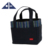 New Arrival Unique Design Lunch Bags Custom Logo Insulated Cooler Tote Bag