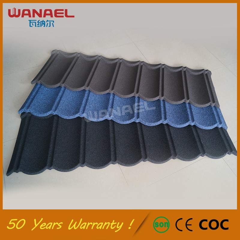 House Construction Material, House Construction Material Suppliers And  Manufacturers At Alibaba.com