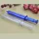 Hot products cheap Syringe Shape Injection Pen for gift