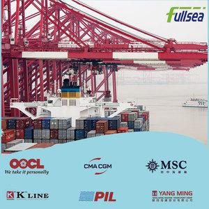 China Air Cargo Freight, China Air Cargo Freight