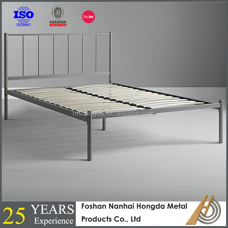 Japanese Bed Frame, Japanese Bed Frame Suppliers and Manufacturers ...