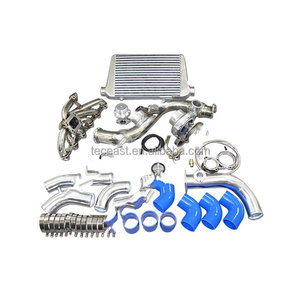 Turbo Kit Bmw E36, Turbo Kit Bmw E36 Suppliers and Manufacturers at