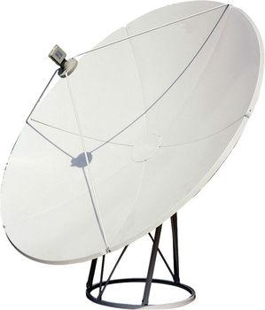 c band 180cm mesh ground mount satellite dish antenna buy mesh Satellite Dish Reuse c band 180cm mesh ground mount satellite dish antenna