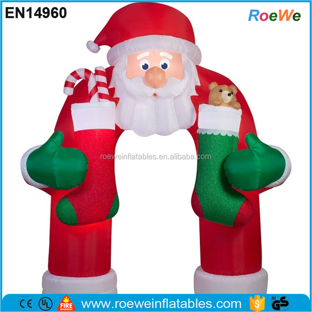 Christmas Inflatables Sale, Christmas Inflatables Sale Suppliers and ...