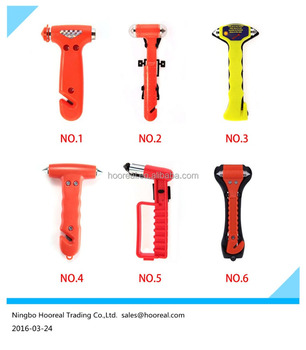 Stupendous Car Emergency Hammer Seatbelt Cutter Window Breaker Auto Escape Tool Buy Bus Safety Seat Belt Cutter Tool Safety Hammer Belt Product On Alibaba Com Ocoug Best Dining Table And Chair Ideas Images Ocougorg