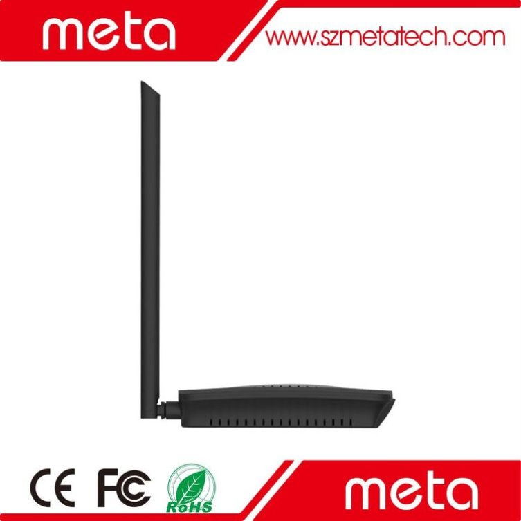 Hot Selling Top seller wifi wireless router
