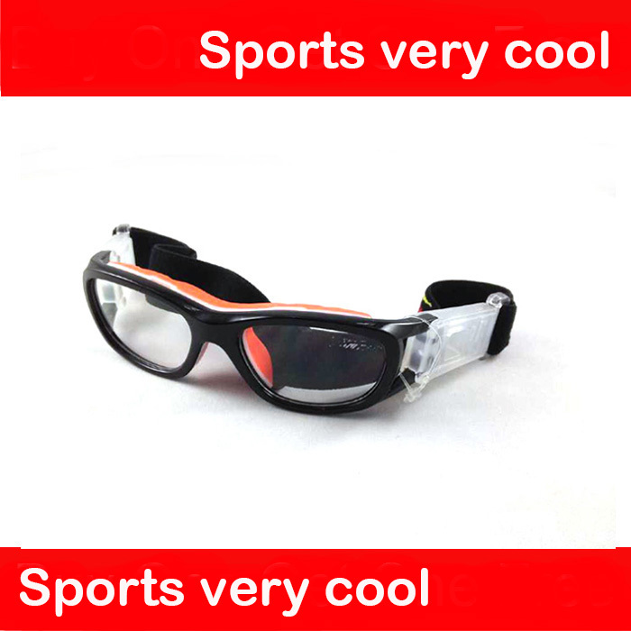 66d922221e Best Sports Glasses For Tennis