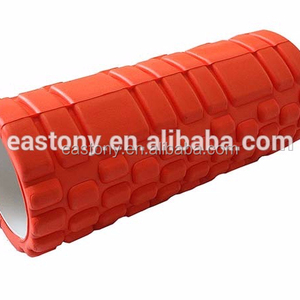 Deep Massage Trigger Point EVA Foam Roller Factory