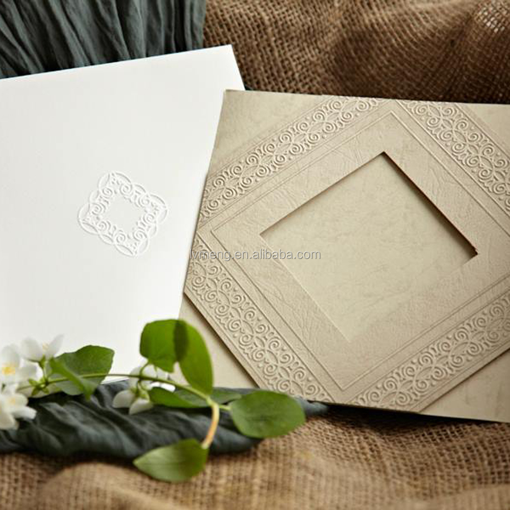 Invitations Wedding Diy, Invitations Wedding Diy Suppliers and ...