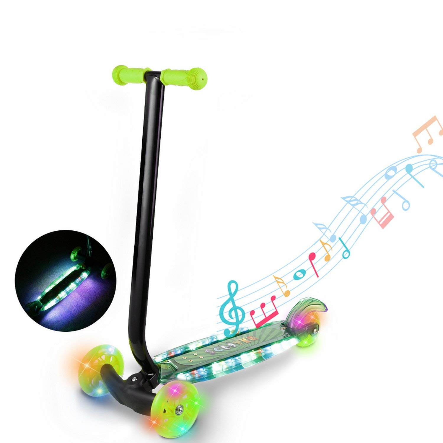 Cheap Mini Scooter Toy Find Mini Scooter Toy Deals On Line At