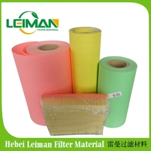 China factory produceHigh Quality Activated Carbon filter paper