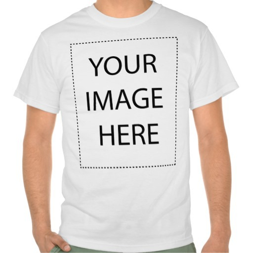 Create Your Own T Shirt Design