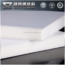 Exterior Foam Board Insulation, Exterior Foam Board Insulation Suppliers  And Manufacturers At Alibaba.com
