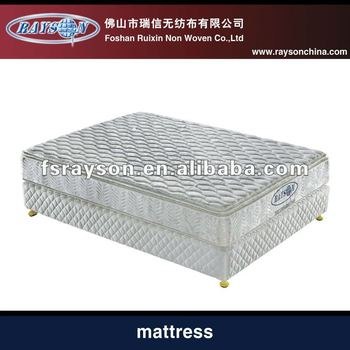 Best Sale Inflatable Air Mattress Buy Inflatable Air