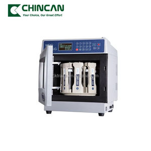 MDS-6G (SMART) Closed Microwave Digestion/Extraction System Digestion instrument