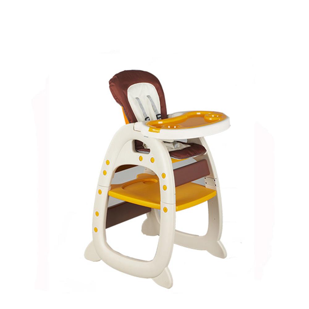 sedie impilabili per bambini all\'ingrosso-Acquista online i migliori ...