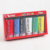 Foska 75ml Colorful Kids Non-toxic Washable DIY Finger Acrylic Paint set