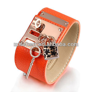 bracelets and bangles european bangle bracelet plus size bangle bracelet