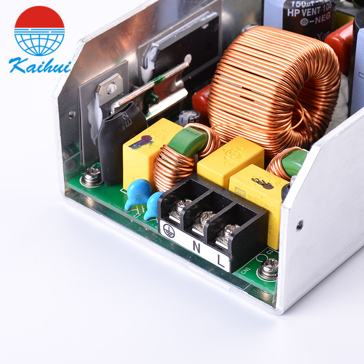 Smps 48v 600w, Smps 48v 600w Suppliers and Manufacturers at Alibaba.com