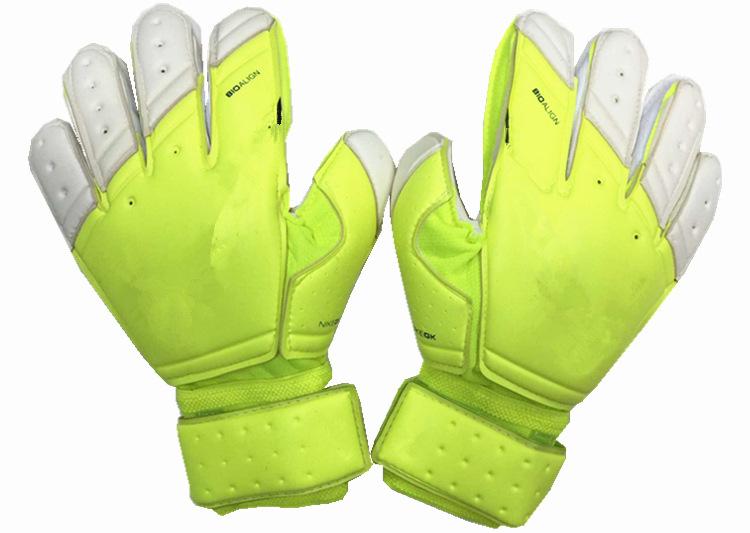 Reusch Goalkeeper Gloves Reviews - Online Shopping Reusch