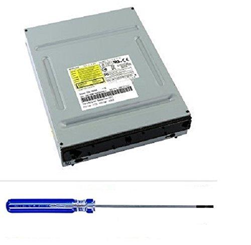 LITEON DVD ROM LTD 163D 64BIT DRIVER