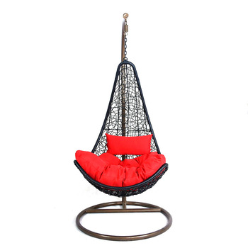 cheap egg pod chair hanging egg chair old baby swing