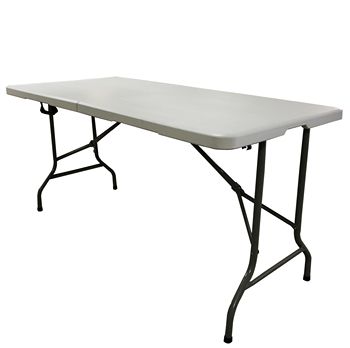 China Cheap Plastic Folding Tables And Chairs Buy Plastic Tables