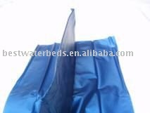 bed divider, bed divider suppliers and manufacturers at alibaba