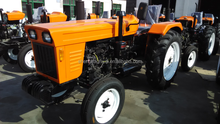 Mini tractor 4wd farm tractor 70hp used tractor for sale