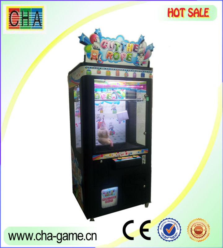 Бесплатно автомат кекс