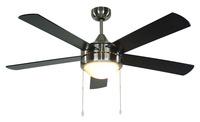 52 inch ceiling fan led light