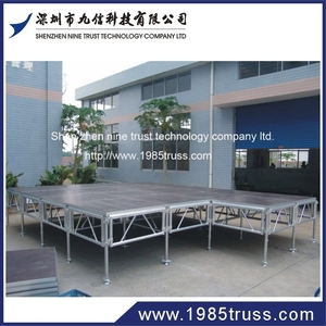 Concert Stage Props, Concert Stage Props Suppliers and Manufacturers