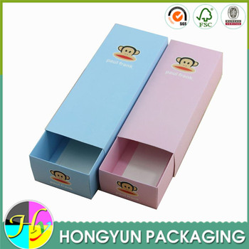 Narrow Long Small Gift Box For Umbrella Buy Gift Box For