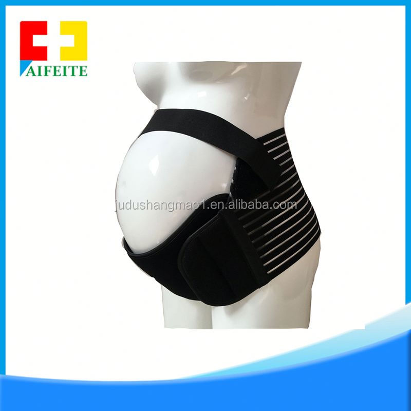 Hot Sale! Pregnacy Abdominal Wraps,aifittal Cradle ,Maternity Back Support - Belt for Pregnant Woman