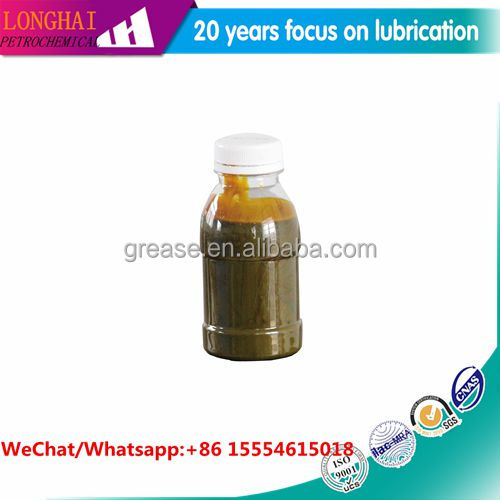 Wire Rope Lubricant Grease Industrial Grease, Wire Rope Lubricant ...