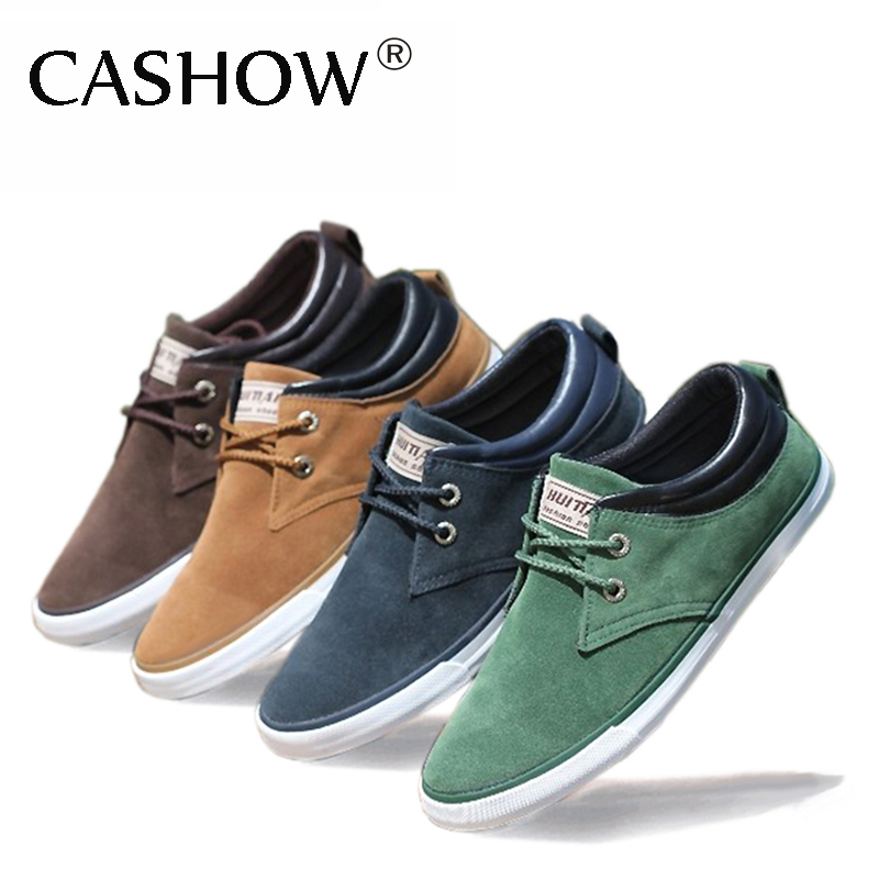 latest shoes fashion for boys-#48