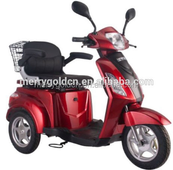 buy cheap 48v 20ah 3 wheel electric scooter street legal for adults buy 3 wheel electric. Black Bedroom Furniture Sets. Home Design Ideas