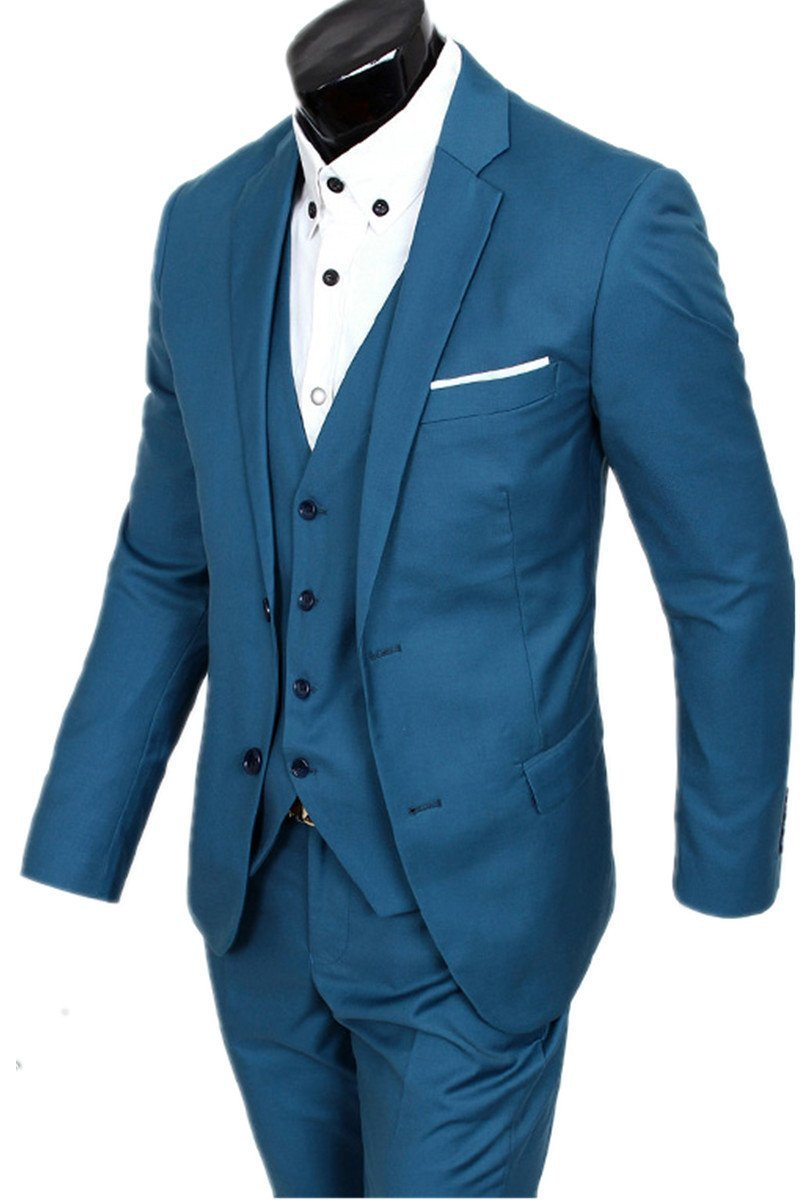 Cheap Suit Tux, find Suit Tux deals on line at Alibaba.com