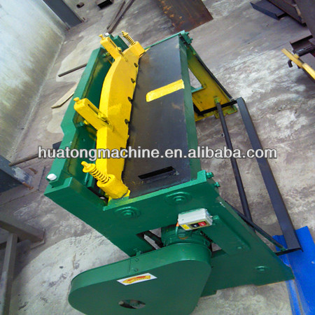 2013 new product aluminium cutting machine