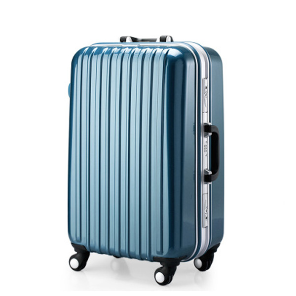 2015 cheap kids trolley hard case luggage